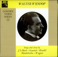 WALTER_WIDDOP_GOLDEN+VOICE+SERIES,+NO.+13-536502