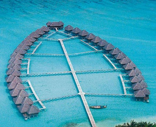 maldivler2Bxtr391
