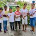 PROERD forma alunos no Grupo Escolar Municipal Pedro Jerônimo