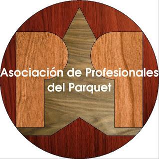 Asociación de Profesionales del Parquet