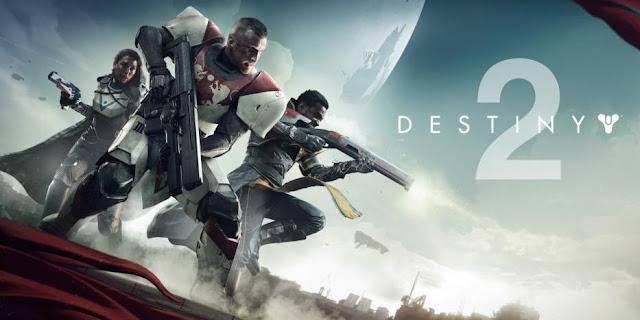Descubre el poder necesario para las raids de Destiny 2