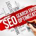 Pengertian dan Fungsi SEO bagi Popularitas Blog dan Trafik