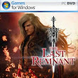 The Last Remnant Download PC Game - Download Free Games - PC Game - Full Version PC Games
