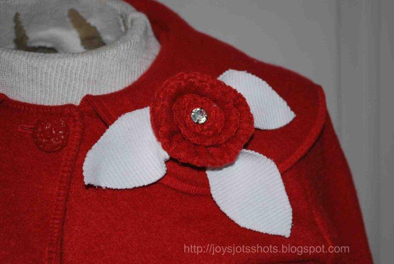 http://joysjotsshots.blogspot.com/2010/12/elf-work.html