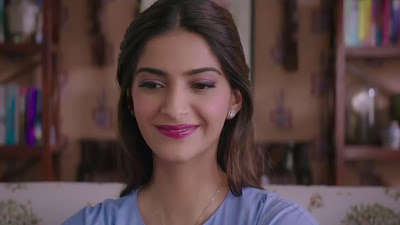 Veere Di Wedding Movie Sonam Kapoor HD Wallpapers