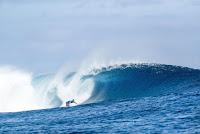 10 Jadson Andre Outerknown Fiji Pro foto WSL Kelly Cestari