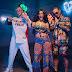 Cardi B, Bad Bunny & J Balvin se juntam em Trap animado e decolam, confira o videoclipe de 'I Like It'