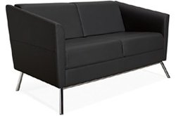 Global Industries Wind Reception Sofa