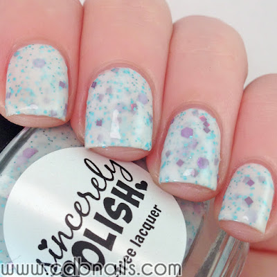 Sincerely Polish-Kitty