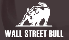 wallstreetbull обзор