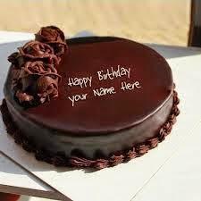 happy-birthday-whatsapp-status-quotes