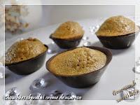 http://gourmandesansgluten.blogspot.fr/2015/05/bouchees-chocolat-creme-de-marron.html