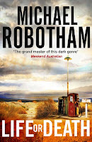 http://discover.halifaxpubliclibraries.ca/?q=title:life%20or%20death%20author:robotham