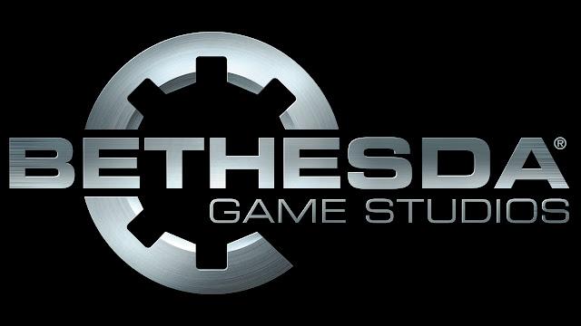 Sony rechaza los mods en Skyrim Remasterizado y Fallout 4