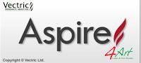 Vectric Aspire 8.0.1.7 crack
