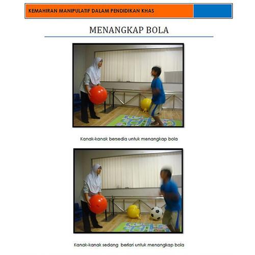 ppkmdpk-catalog03