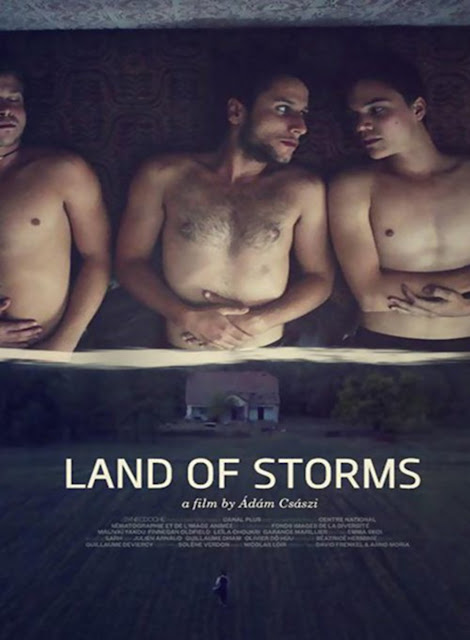 Land of Storms (2014) ταινιες online seires xrysoi greek subs