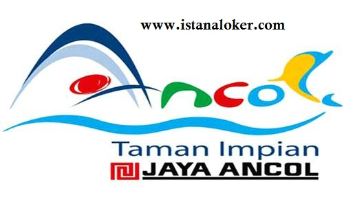 Open Recruitment Managemen Trainee dan Reguler PT Pembangunan Jaya Ancol Tbk