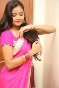Shreya Vyas New Glam pics-thumbnail-19