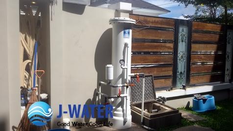 filter air deltasari sidoarjo, penjernih air sidoarjo, water filter sidoarjo