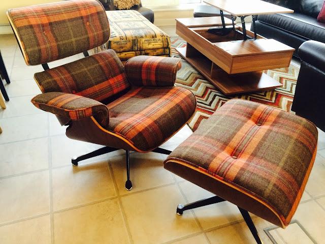 Eames-Lounge-Chair-xadrez