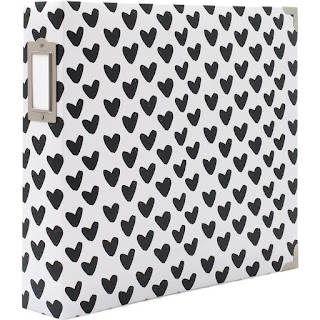 https://www.thedoodlebuginc.com/shop/c/p/Project-Life-Printed-DRing-Album-12X12-Black-Hearts-x32353220.htm