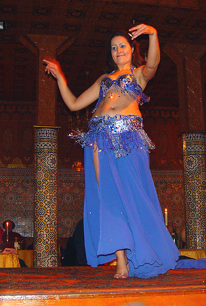 Hot Sexy Indian Pakistani Arab Girls Pics Wallpapers Sexy Dubai Arab Girls Belly -7049