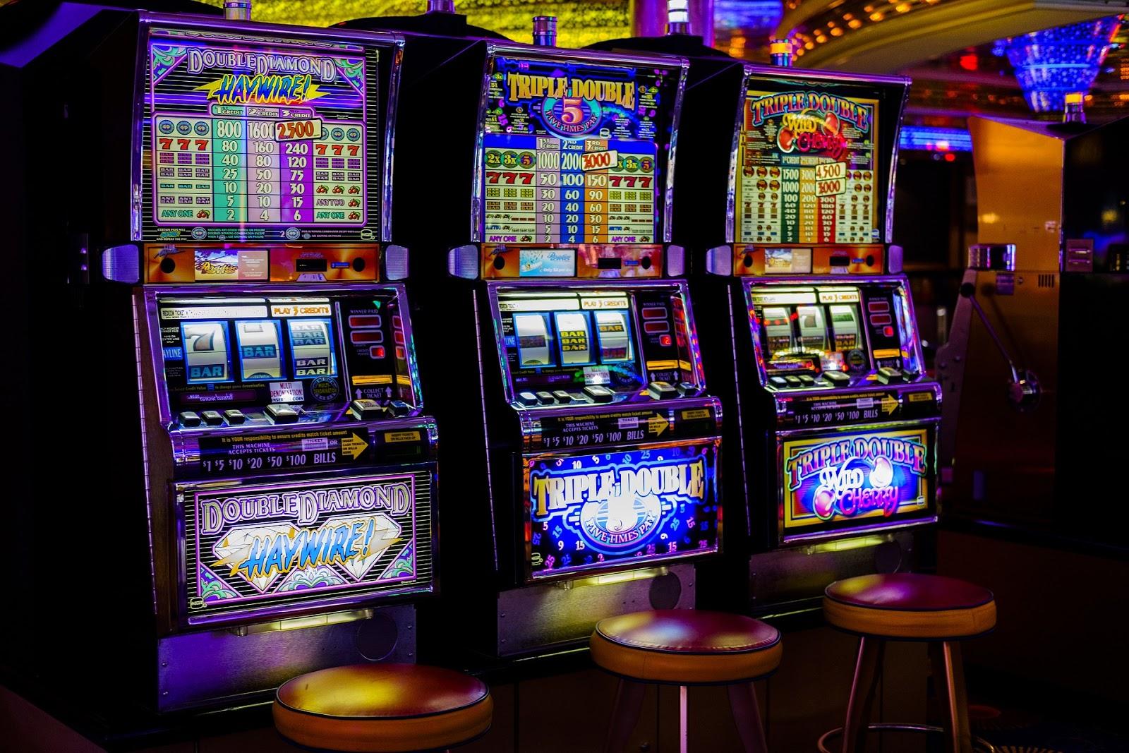 Игровые автоматы 200 рублей при регистрации игровой автомат bananas go bahamas novomatic