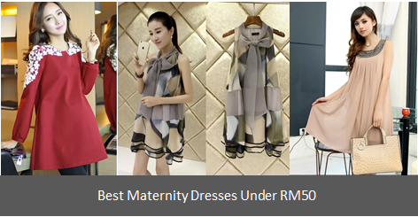 c746f8ea4f1 If you have decided to do online shopping for your maternity dress in  Malaysia