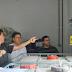 COMASA apresenta modernizações estruturais e de equipamentos realizadas com reforma da sede