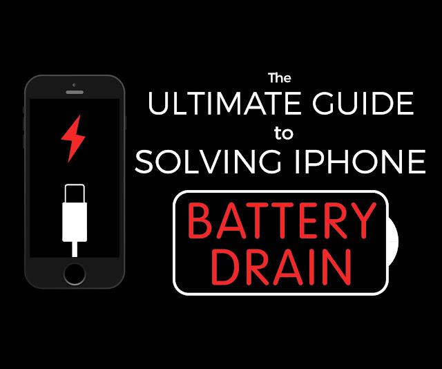 Como Corrigir Problema De Drenagem De Bateria No Samsung Galaxy S5