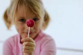 LOLOZ - Anti Cavity Lollipops | Healthy Lollipops | Fruit flavored