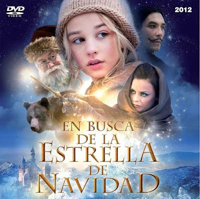 En busca de la Estrella de Navidad - [2012]