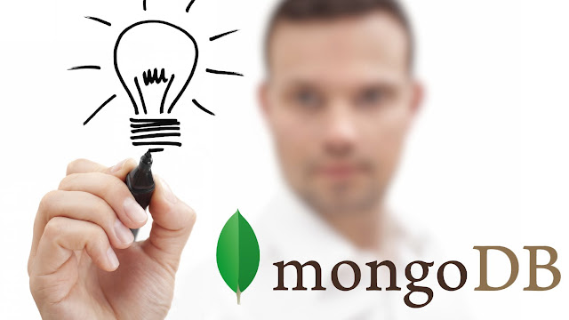 How to use Database ( MongoDb ) as session Handler PHP