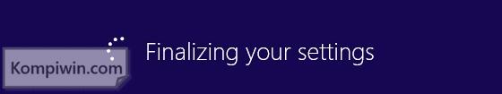 Cara Instal dan Instal Ulang Windows 10, 7, 8, 8.1 lewat Flashdisk/DVD + Video Tutorial 15