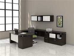 Mayline Sterling Office Furniture at OfficeFurnitureDeals.com