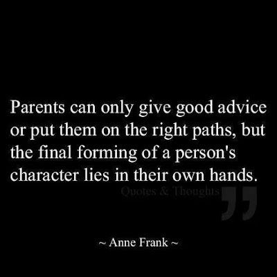 Bad-Parents-Quotes-781