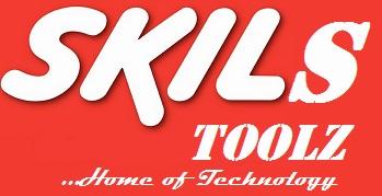 SkilsToolz
