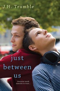 18 gay teen