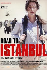 Road to Istanbul (2016)