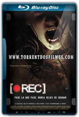 rec torrent