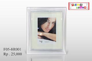 http://www.frame-store.tk/2017/07/f05-8r001.html