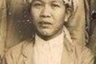 Syekh Muhammad Zainuddin Al Bawean, Pendekar Islam Dari Jawa Timur di Mekkah