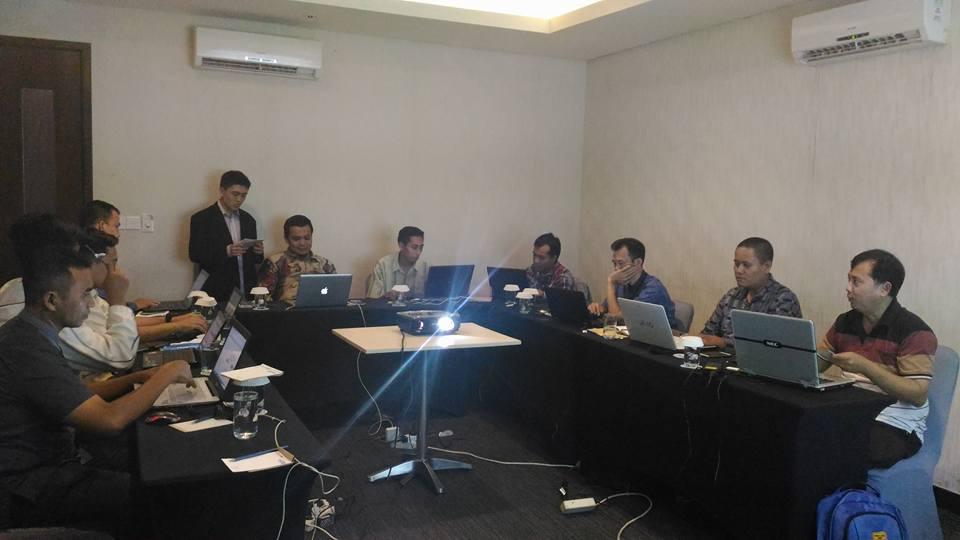 Konsultan Pengelolaan Reputasi Tangerang