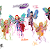 Info officielle : Les poupées World of Winx arrivent fin 2018 en France !