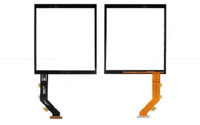 thay màn hình htc one e9 tại maxmobile