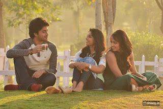 Rojulu-Marayi-Movie-Stills