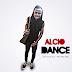 Alcio Dance - Yabará