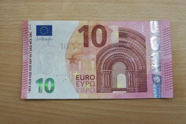 radio 7 gewinnspiel 10 euro