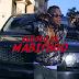 Downlaod mp4 | Harmorapa Ft Juma Nature - Kiboko Ya Mabishoo.| New Music Video